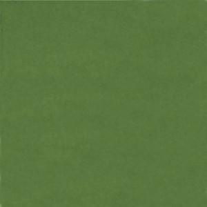 ANALINE GREEN