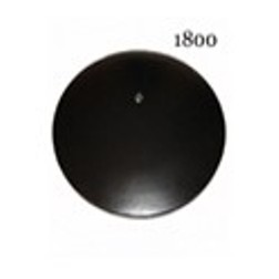 TB-1800