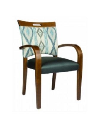 brooklyn-arm-chair