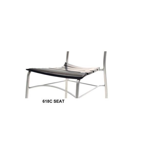 628C-SEAT