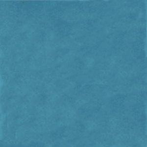 ANALINE BLUE