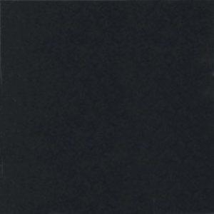 SANDTEX BLACK