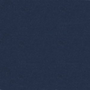 SANDTEX BLUEFISH