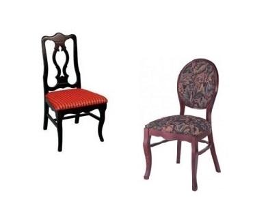 chaise en bois3